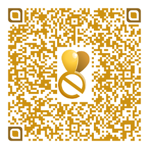 Bees IT - qrCode