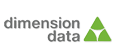 client Dimension Data